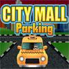 Estacionamiento de centro comercial juego