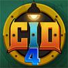 CID 4 game