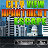 City View Apartment Escape Spiel