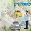 City Traffic game