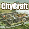 CityCraft game