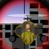 Stadt-Sniper Spiel