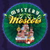 City Mysteries Moscow game