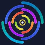 Circle Crush game