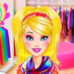 Cenicienta Shopping World juego
