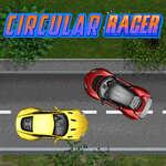 Circular Racer Spiel