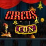 Circ Fun joc