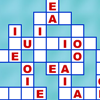 Clueless Crossword game