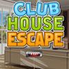 Club House Escape Spiel