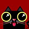 ClickPlayTime игра