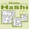 Classic Hashi Light Vol 1 game