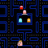 Clarence Pacman juego