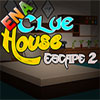Clue House Escape 2 game