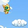 Облак 9 игра