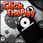игра ClickThePlay