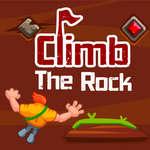 Scala le rocce gioco