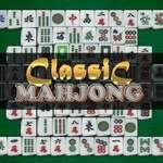 Mahjong classico gioco