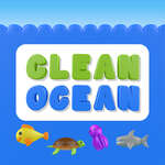 Čistý oceán hra