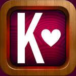 Clasic Klondike Solitaire Card Game joc