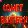 Kuyruklu yıldız Busters oyunu