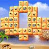 Kalózok Mahjong játék