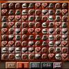Cookie Crush gioco