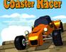 Coaster Racer juego