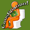 Constipation game