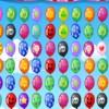 игра Красочные шары ссылка