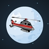 Copter Rescue game