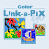 Color Link-a-Pix Light Vol 1 game