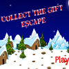 Collect The Gift Escape game