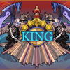 Constellation Adventure King game