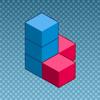 Contar los cubos juego