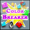Color Breaker game