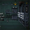 Covert Front 2 juego