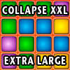 COLLAPSE XXL game