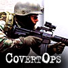 Covert Ops game