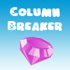 Column Breaker game