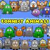 игра Подключение животных