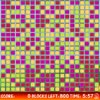 Colaps 800 blocuri 2 joc