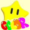 Color Star game
