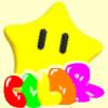 Stele de culoare joc