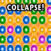 COLLAPSE game