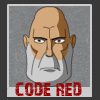 Code Red game