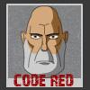 Código rojo juego