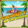 Coconutz on the Beach game