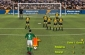 Copa Libertadores FK jeu