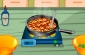 Cooking Master Easy Omelettes game