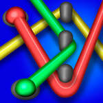 Color Rope 2 game